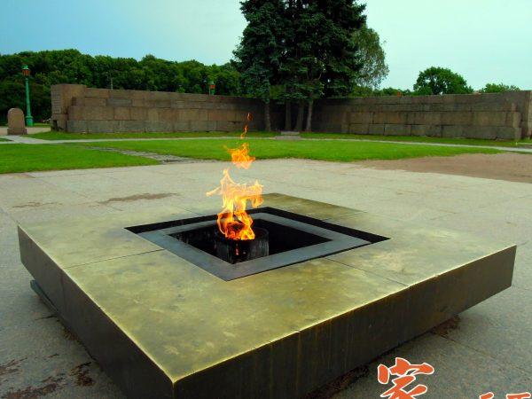 永恒之火(Eternal fire)2
