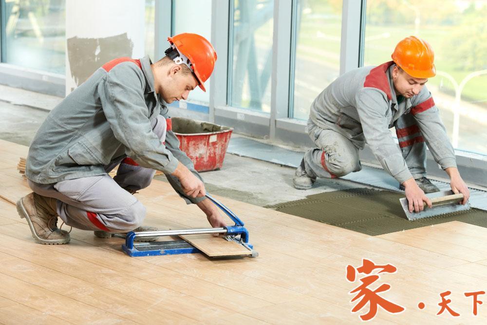 纽约装修,嘉禾装修,内外装修,隔间油漆,砌砖庭院,水泥车道,厨房浴室,地板瓷砖