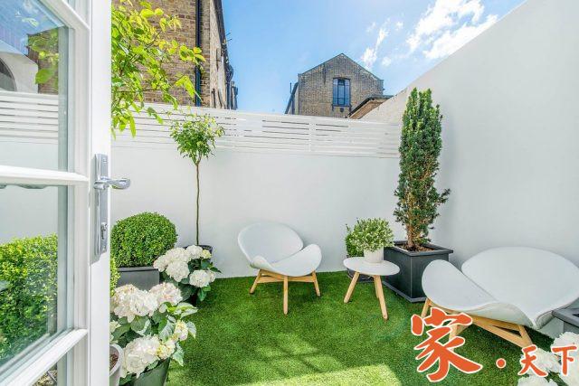 小花园设计,小庭院造景,小庭院设计,后院鱼池,假山喷泉,庭院池塘,庭院绿植,私人花园,假山鱼池,后院亭子