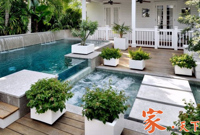 室外装修,家庭花园,庭院景观设计,庭院装修,庭院设计,景观花园,景观规划,景观设计公司,生活空间,院落景观