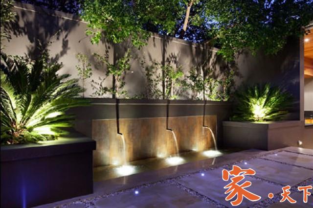 庭院装修,室外装修,后院凉亭,后院凉棚,景观设计,后院改造,庭院设计,小庭院造景,后院亭子,家庭花园