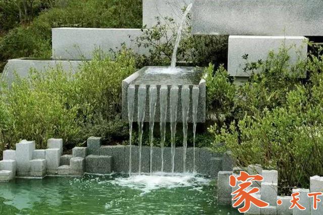 庭院设计,庭院装修,中式庭院,中式庭院设计,景观设计,景观公司,景观设计公司,庭院规划,室外设计, 庭院花园设计