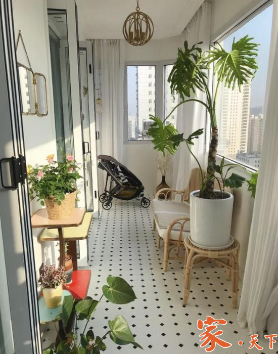 室内装修,阳台装修,装修公司,室内装修公司,别墅装修,豪宅装修,别墅庭院,景观建筑师,私人花园, 别墅花园