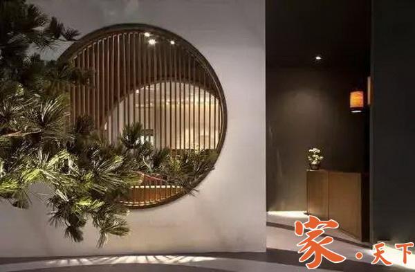 庭院设计,中式庭院,中式庭院设计,庭院规划,小庭院设计,庭院装修,景观公司,景观设计公司,室外设计,庭院花园设计