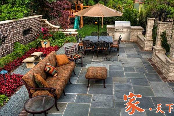 园林绿化,室外装修,家庭花园,建喷水池,建喷泉,建游泳池,建花园,景观设计公司,花园喷泉,院落景观