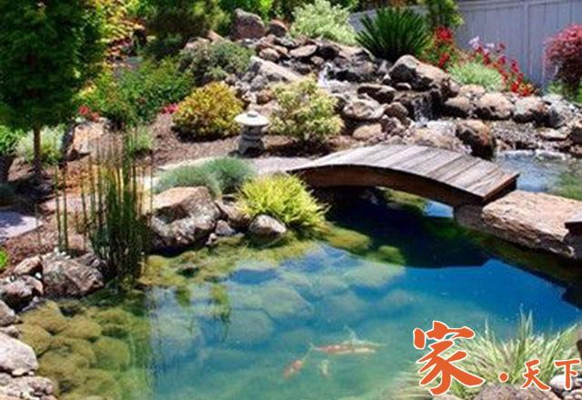 庭院设计,日式庭院,庭院装修,景观设计,装修设计,私家花园,室外装修,庭院规划,花园设计,庭院景观