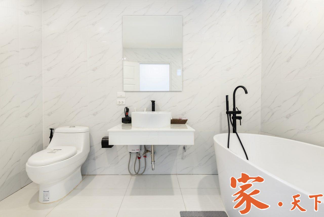 纽约装修,江苏装修,厨房浴室,地板瓷砖,隔间油漆,水电木工,承接大小工程