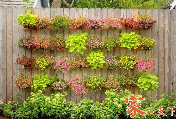 庭院园艺设计,美国花园设计,花园设计,花圃设计,私家花园,家庭花园,别墅花园,花园改造,庭院绿植,景观花园
