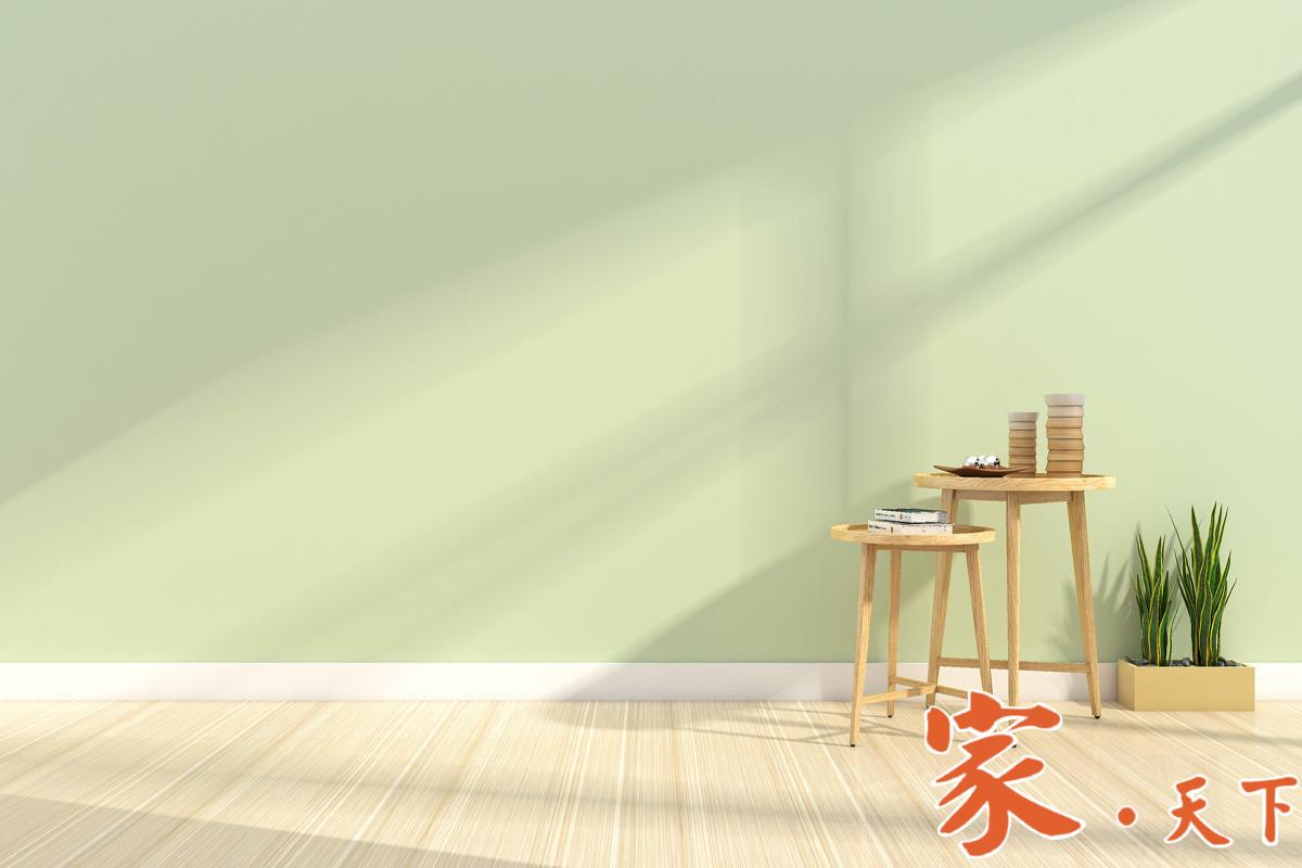 纽约真诚装修公司,承接房屋设计、室内外装修、房屋加建改建、餐馆店铺装修、指甲店装修、按摩店装修、地板瓷砖、木工油漆、冷暖水电。