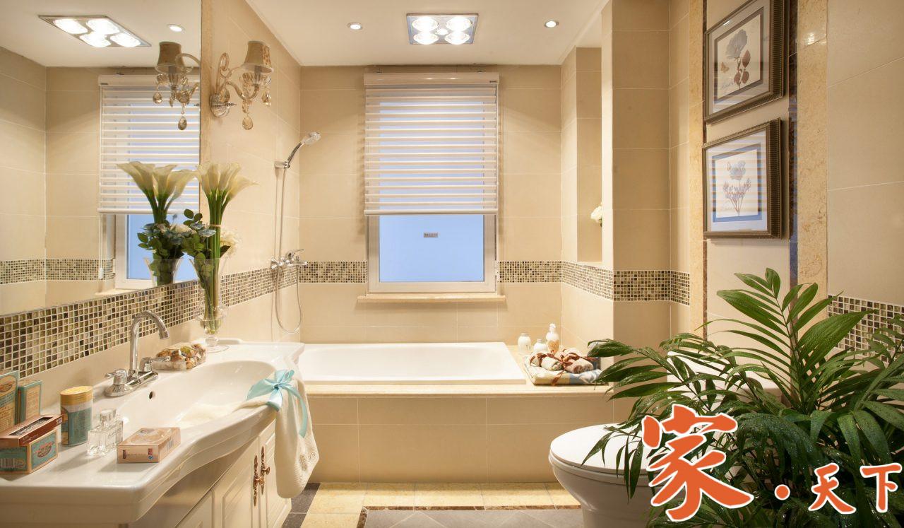 纽约鸿泰装修公司,专业团队经验丰富,主要服务项目包括:专业厨房、卫浴瓷砖、油漆翻新、台阶踏步、专业清除、卫浴霉菌等。