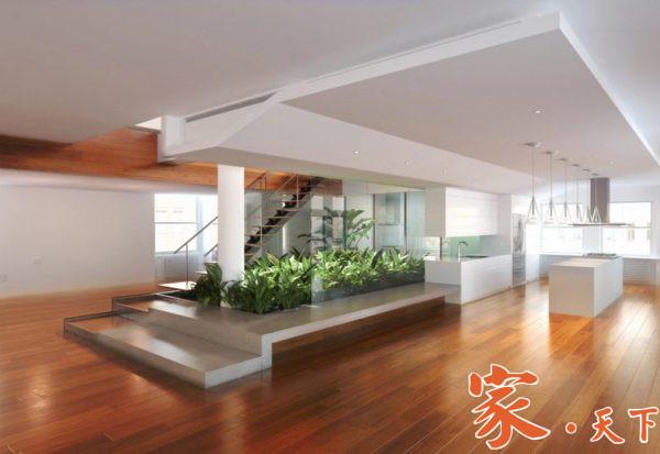 纽约装修,宏诚装修,商铺公寓,房屋改造,水电监控,瓷砖地板,墙纸油漆,主营美甲按摩店装修