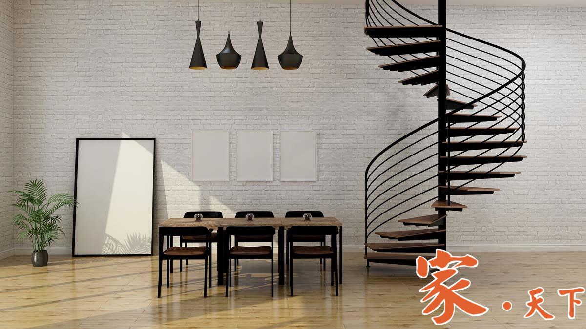 现代简约风格,室内设计,室内装修,室内设计装修,纽约装修公司,客厅设计,卧室设计,厨房浴室装修,鑫创装修,阳台装修,