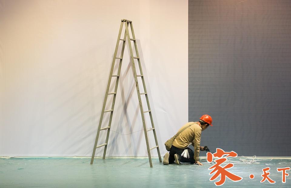家庭装修,纽约装修公司,粤美装修及设计,室内外装修,大小工程,法拉盛装修