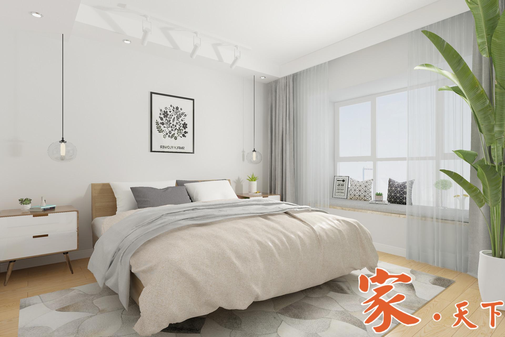 纽约御家装潢,位于纽约布鲁克林,专为纽约华人朋友服务。服务范围主要有:庭院改造、内外翻新、居家工程、土木水电等装修工程。