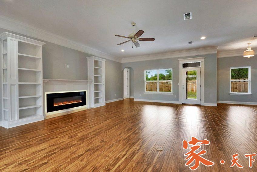 纽约装修,三州装修,专业木工,家庭餐馆,厨卫翻新,地库完成