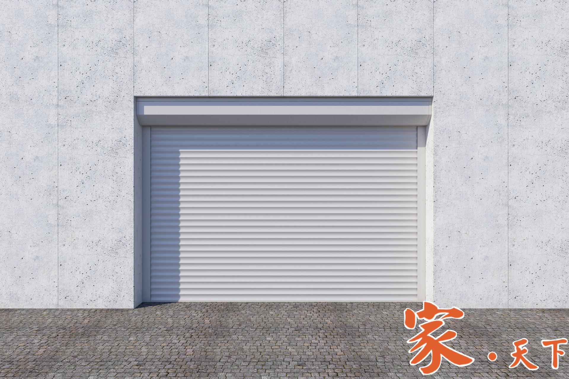 纽约闽发铁艺,位于纽约布鲁克林,服务范围包括:铁铝门窗、阳台楼梯、雨篷栏杆、工字钢梁、各式卷闸、紧急修理。