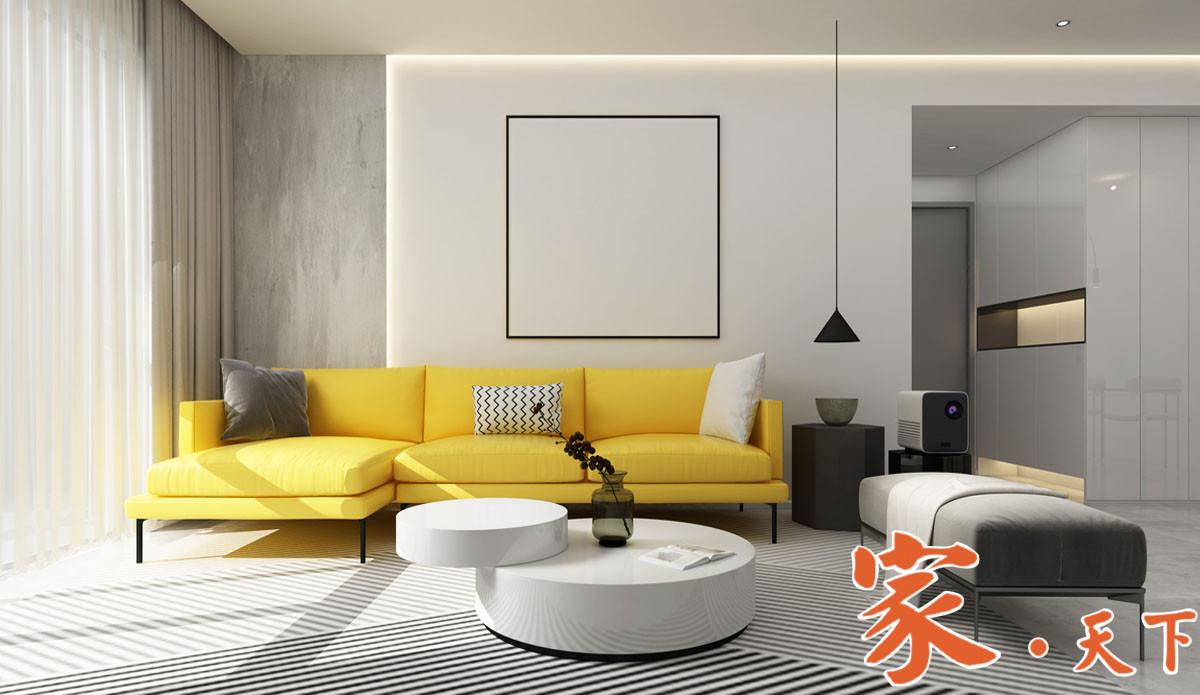 最受欢迎的6大美式风格室内设计:美式古典风格、美式新古典风格、美式田园风格、美式简约风格、美式Loft工业风、美式现代风格。
