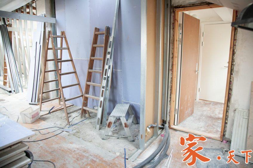 纽约装修公司,安居装修,加建扩建,厨卫改造,餐馆精装,专业水电,围栏代克,土库改建,装修工程
