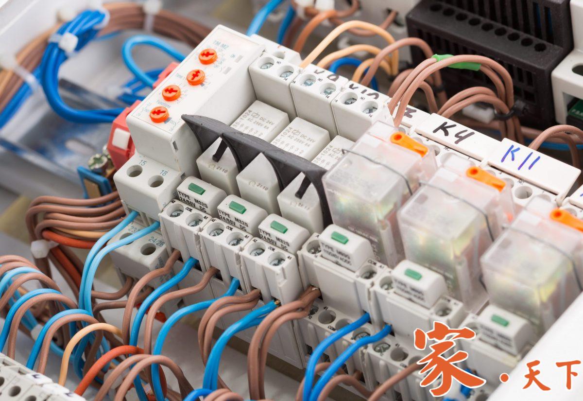 甄达冷暖,是一家专业冷暖安装维修公司,服务项目包括:维修安装、冷气暖气、水电维修、码柜雪房、菜柜抽气、分体冷气、电路电掣。