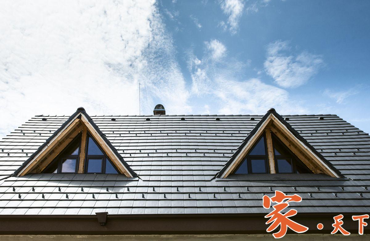 永强防水精修各种漏水、渗水、专业防水,屋顶换新、屋顶补漏、天窗水槽、墙面阳台、外墙防水、地室渗水、疑难渗水、水电冷暖等。