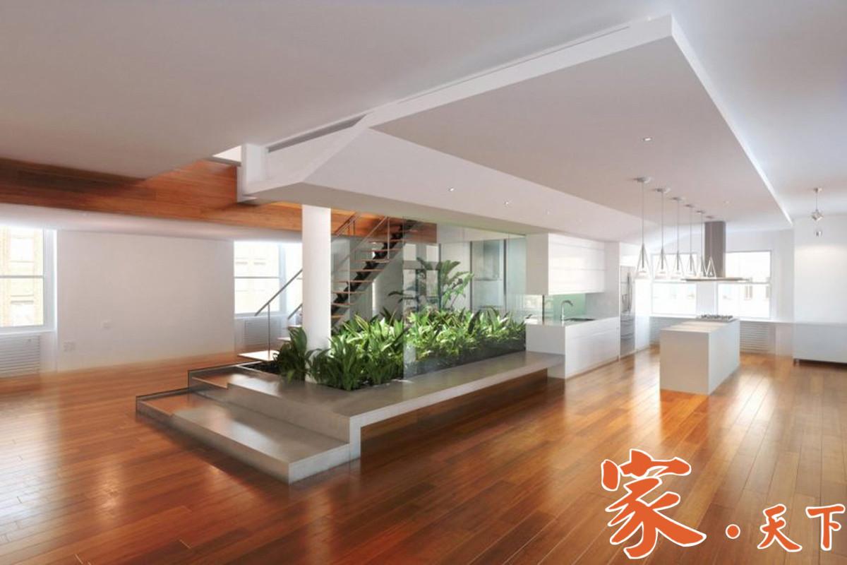 纽约装修公司,雅居建筑,开工纸,室内外精装修,橱柜台面,地板磁砖,专业屋顶,水泥,庭院景观