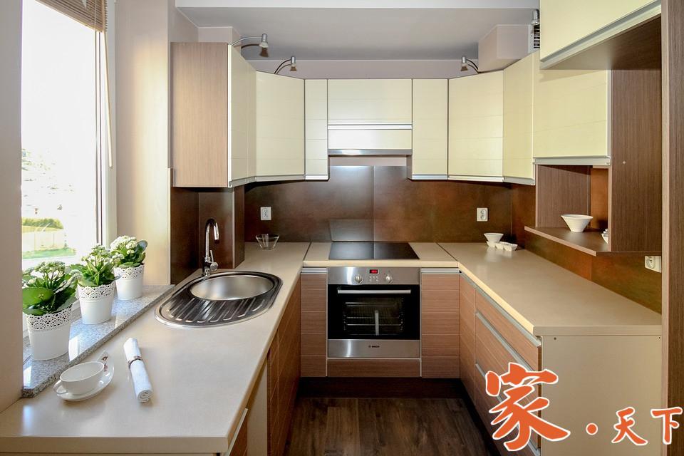 纽约家园装修公司,专为华人朋友服务,服务项目:室内外装修、厨房浴室、地板瓷砖、批灰油漆、土库装修、暖气维修、更换热水炉、水电安装。