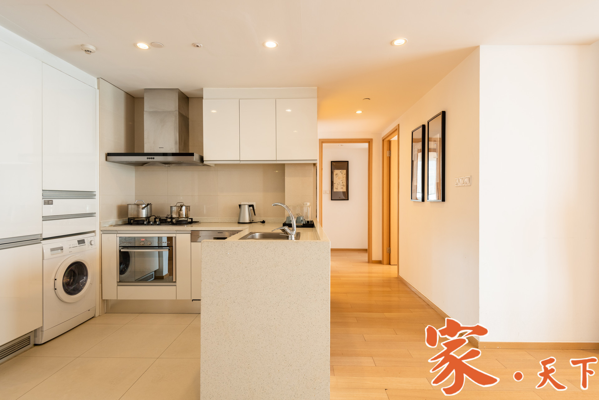 顺心装修公司专为纽约华人朋友服务,服务项目:庭院车道、屋顶外墙、厨房浴室、木工油漆、瓷砖地砖、土库翻新、室外装修、室内装修。