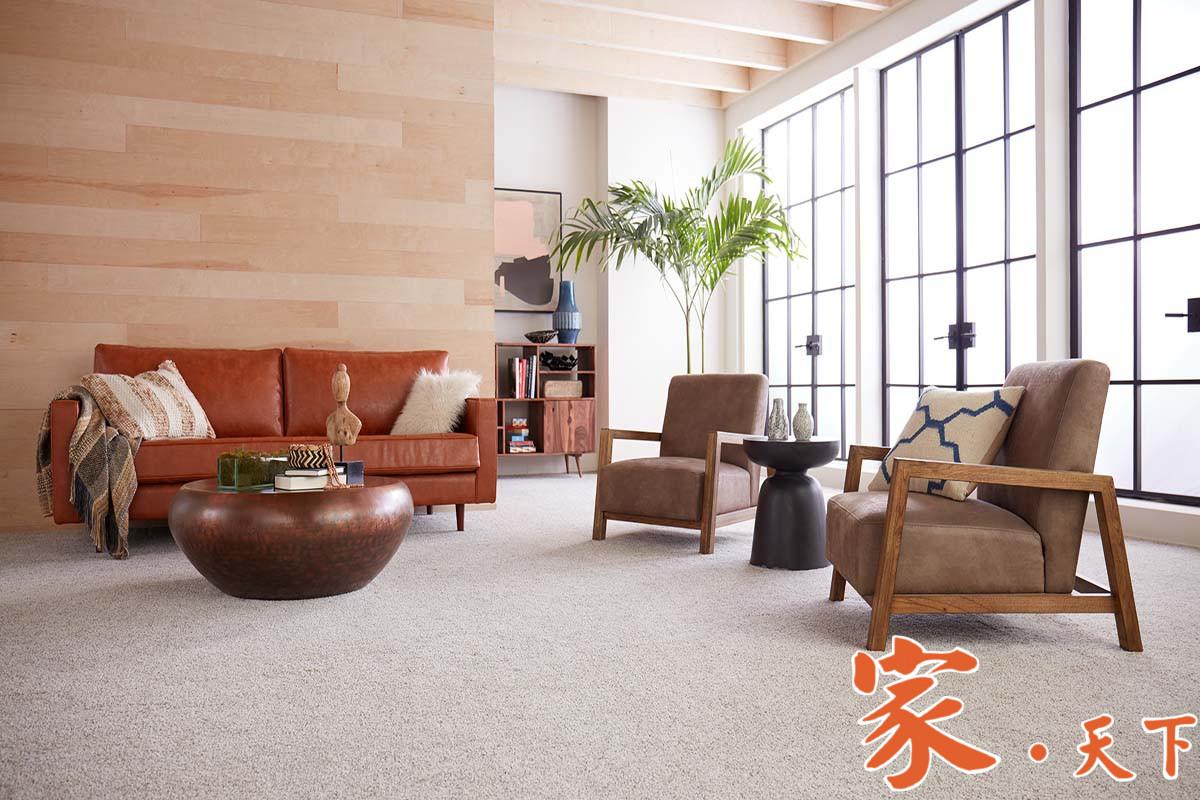 华丽地毯地板窗帘,30年老字号,主要经营:地毯、地板、硬木、层压板、瓷砖、乙烯基、地区地毯等家居用品。