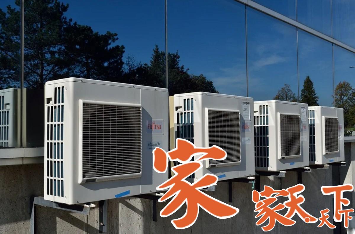 锋冷暧维修,有一支专业维修团队,服务项目包括:餐馆家庭冷暖空调、餐馆雪柜、制冰机、抽风机、回风机维修。