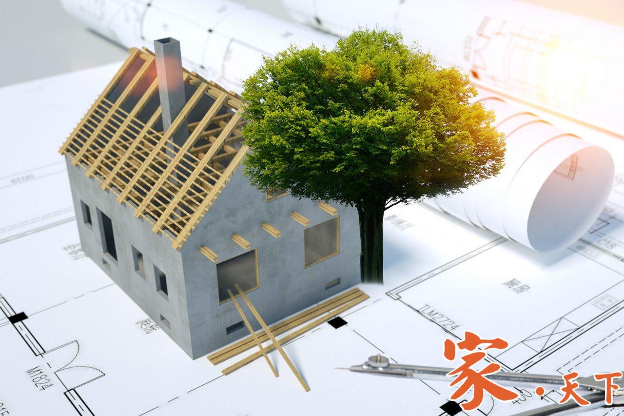 祥庆装修公司,为华人社区服务装修公司。主要从事水电安装,内外装修,厨房浴室,地板油漆,屋顶翻新,水泥车道