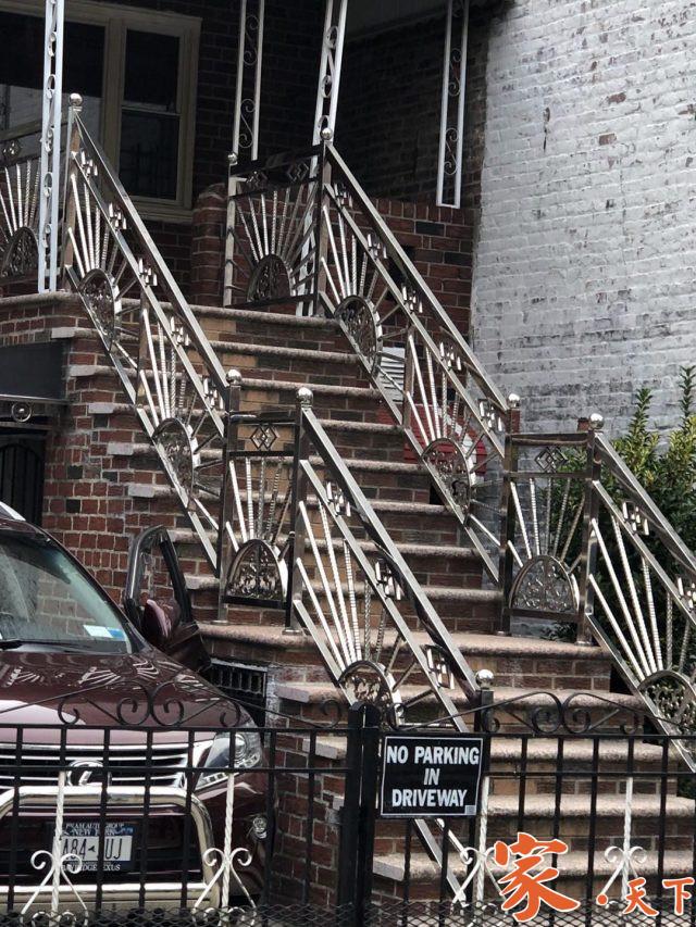 金匠钢铁服务项目:不锈钢楼梯栏杆、铁艺护栏、阳台护栏、雨棚安装、门窗安装、钢结构工程。