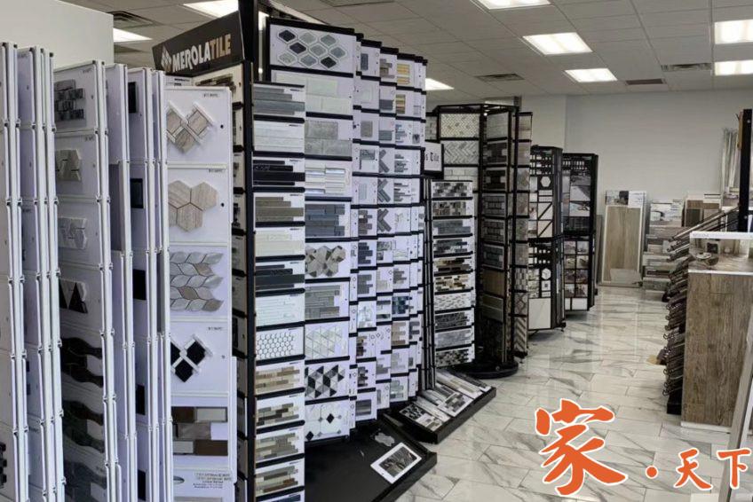 纽约木地板公司,纽约地板批发,实木地板,批发零售,胶板,金刚板,木地板专卖,木地板价格,木地板批发价