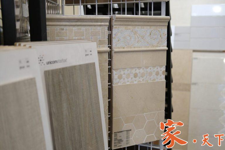 发达瓷砖专卖店,位于法拉盛,20年的经营历史,主营:品牌瓷砖、地板砖、便宜好瓷砖、精品瓷砖、高档瓷砖、批发零售、瓷砖专卖。