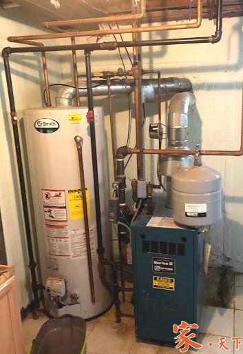 专业修换位于纽约布鲁克林,主要从事各种维修服务,包括:水炉、水电、水喉、星盆、马桶、暖气、门锁等。