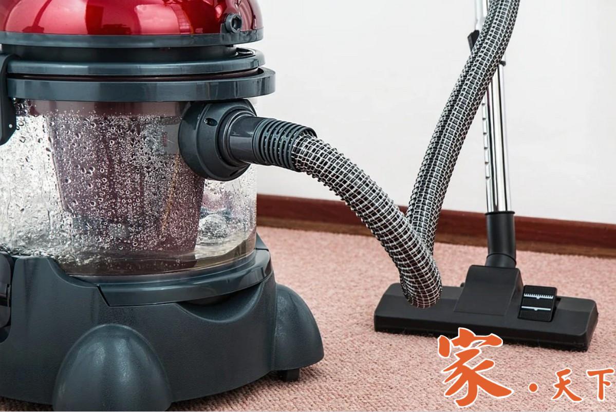 纽约专业洗地毯,专业地毯清洁,专业清洗地毯,纽约地毯清洁公司,清洁地毯,服务行业,地毯寿命,地毯日常养护
